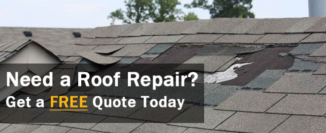 Donna, TX Roofing Company